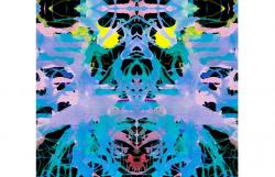 affiche All Them Witches