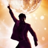 affiche Saturday Night Fever 2017