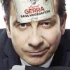 affiche Laurent Gerra
