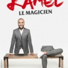 affiche Kamel le Magicien