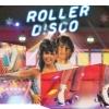 affiche Roller Disco