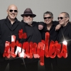 affiche The Stranglers
