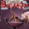 affiche An Evening of Burlesque