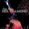 affiche Hello Again.. Neil Diamond