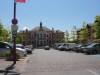Mairie de Douvaine