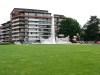 Place  - Centre ville