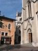 Basilique Saint-François