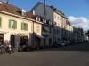 Rue Vautier