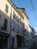 Rue Jacques Dalphin