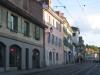 Route de Saint-Julien
