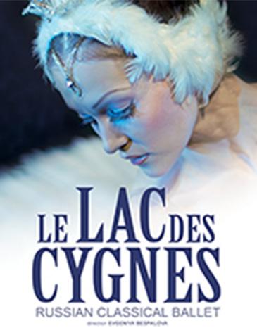 Salle Métropole - Rue de Genève 12, Lausanne, Mercredi 23 janvier 2019