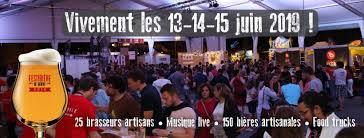 Place de Sardaigne - 1227 Carouge, Du 13 au 15/6/2019