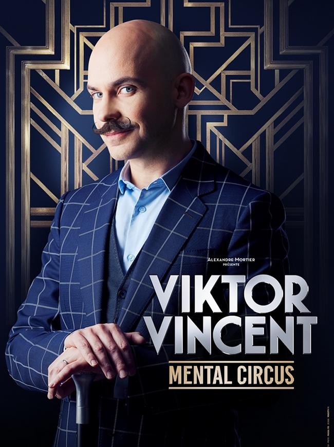 Théâtre du Léman - 19, quai du Mont-Blanc - Genève, Vendredi 21 février 2020