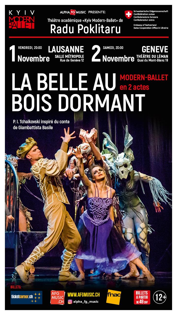 Salle Métropole - Rue de Genève 12, Lausanne, Vendredi 1 novembre 2019