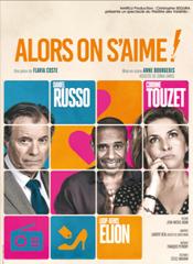 Théâtre du Léman - 19, quai du Mont-Blanc - Genève, Mercredi 4 décembre 2019