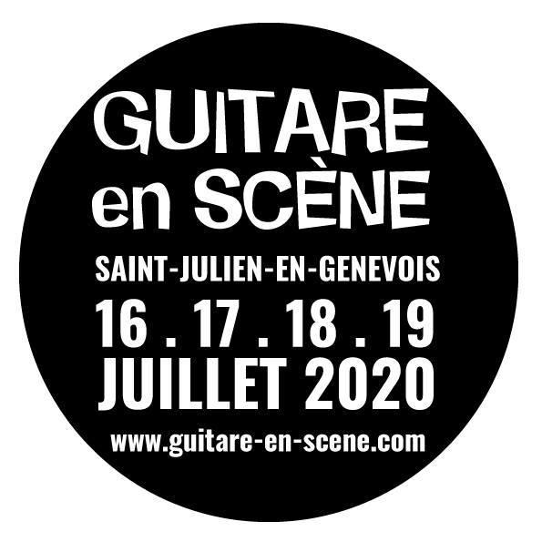 Stade des Burgondes - Avenue de Mössingen, Saint Julien en Genevois, Du 16 au 19/7/2020