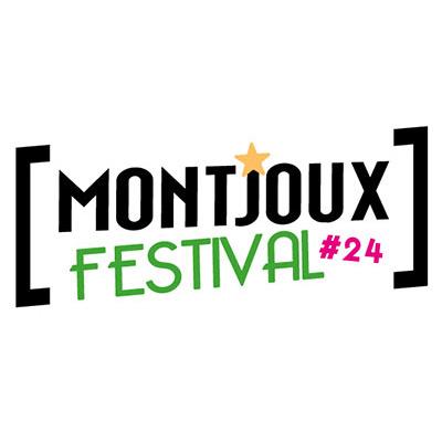 Domaine de Montjoux - 43 avenue de Corzent - Thonon, Du 9 au 11/7/2020