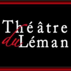 - Théâtre du Léman - 19, quai du Mont-Blanc, Samedi 27 février 2021