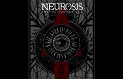 affiche Neurosis