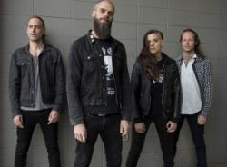affiche Baroness + guest