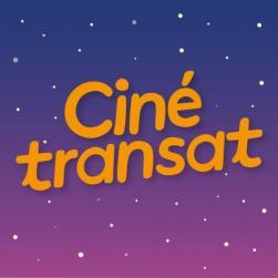 affiche CinéTransat
