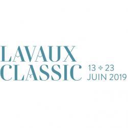 affiche Festival Lavaux Classic