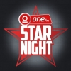 affiche One FM Star Night