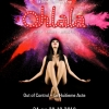 affiche Ohlala - Sexy - Crazy - Artistic