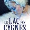 affiche Russian Classical Ballet 2019 « Le Lac des Cygnes »