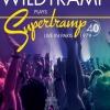affiche Wildtramp