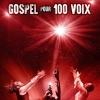 affiche Gospel pour 100 voix