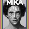 affiche MIKA
