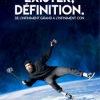 affiche Yann Marguet « Exister, définition »