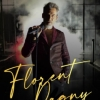affiche Florent PAGNY