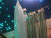 Suite Nefertiti - chambre