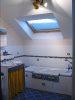 Suite moderne - salle de bains