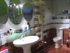 Suite Louis XIV - salle de bains