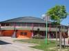 Salle de sports
