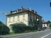 Pharmacie du Chablais