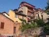 Maisons de pêcheurs (Rives)