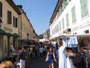 Braderie 2003