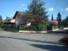 Rue du Puy