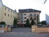 Hôtel le Soli