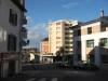 Rue du Général Pacthod