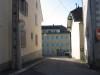 Rue Paget