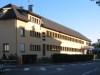 Ecole maternelle des Prés de la Fontaine