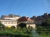Rue du Jura