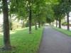 Promenade du Crêt