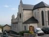 Eglise de gex
