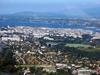 Genève-ville